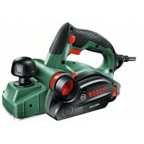 Ренде Bosch PHO 2000 - 680 W, 0-2 мм