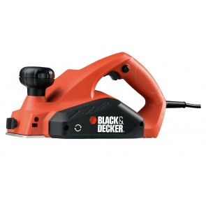 Ренде Black&Decker KW712