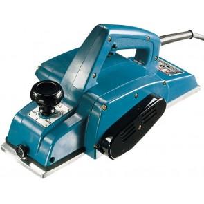 Ренде Makita 1911B - 900 W, 16000 оборота, 110 мм, 0-2.0 мм