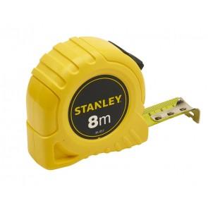 Ролетка 8м Stanley