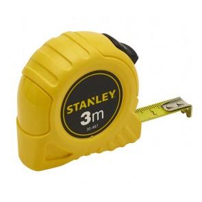 Ролетка 3м Stanley