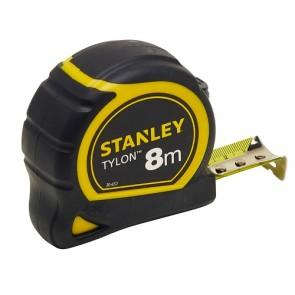Противоударна ролетка 8м Stanley Tylon