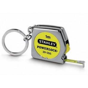 Ролетка 1м Stanley