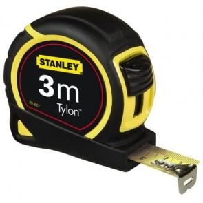 Противоударна ролетка Stanley 3 м х 12,7 мм Tylon