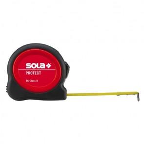 Противоударна ролетка 5м Sola Protect PE