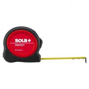 Противоударна ролетка 8м Sola Protect PE