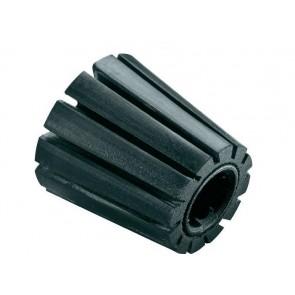 Конична основа Bosch за PRR 250 ES