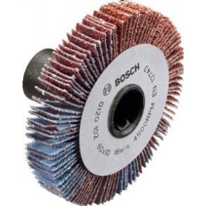 Ламелна ролка 10мм Bosch G120