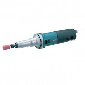 Прав шлайф Makita GD0800C - 750 W, 7000-28000 оборота, ф 6-8.0 мм