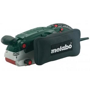 Лентов шлайф Metabo BAE 75 / 1010W, 75x533мм