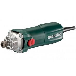 Прав шлайф Metabo GE 710 Compact / 710W