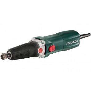 Прав шлайф Metabo GE 710 Plus / 710W