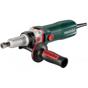 Прав шлайф Metabo GE 950 Plus / 950W