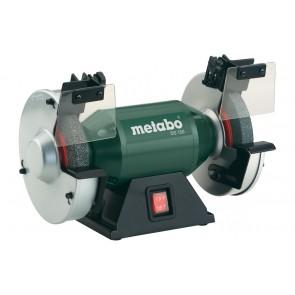 Шмиргел Metabo DS 150 / 350W, 2980об/мин