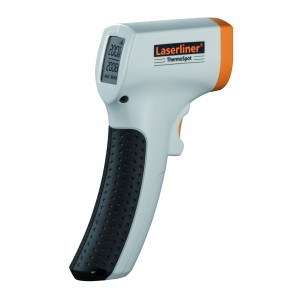 Дигитален термометър Laserliner ThermoSpot