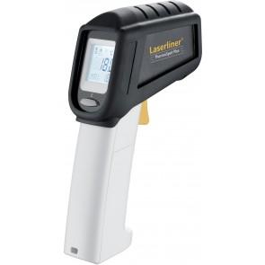Термометър Laserliner ThermoSpot Plus