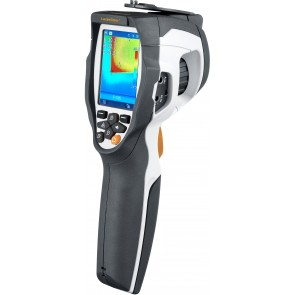 Термокамера Laserliner ThermoCamera Compact