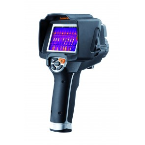 Термокамера Laserliner ThermoCamera-Vision