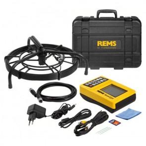 Видеокамера REMS CamSys Set S-Color