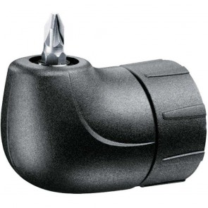 Ъгловa приставка Bosch IXO