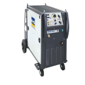 Телоподаващо устройство GYS Magys 350-4
