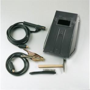 Кабели за електрожен Deca DS50