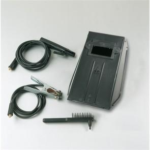 Кабели за електрожен Deca DC/16