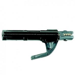 Ръкохватка за електрожен Deca 200 А, 010303