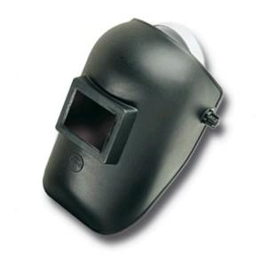 Заваръчна маска със стъкла Deca WM 20