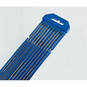 Волфрамови електроди ф1.6мм Deca