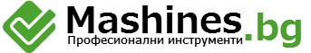 Mashines.bg